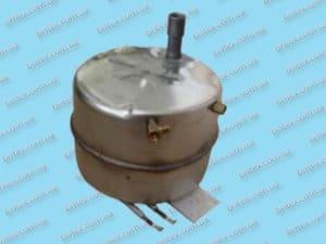 Бак SYPKZ2002 для парогенератора 2 л