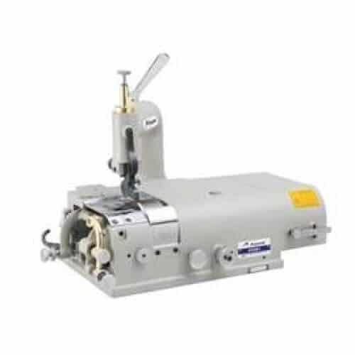 Брусовочная промышленная машина Shunfa SK-801