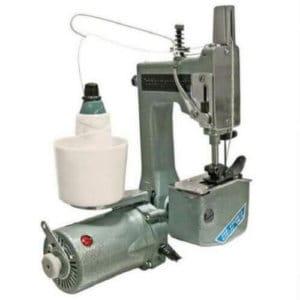 Мешкозашивочная ручная швейная машина Anysew GK9-2