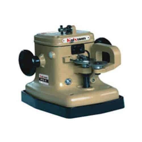 Скорняжная промышленная швейная машина Anysew GP5/1