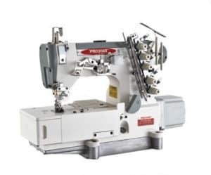 Распошивальная промышленная машина Precious Р 31016D-01CB
