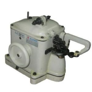 Скорняжная промышленная швейная машина Shunfa Sf3-402A