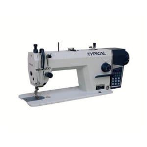 Прямострочная промышленная машина Typical GC-6910А-HD3