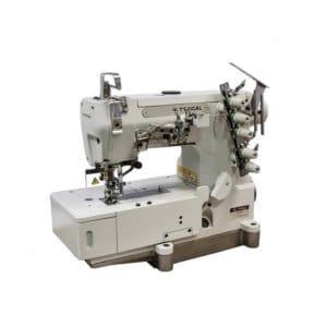 Распошивальная машина Typical GK 1500D-01