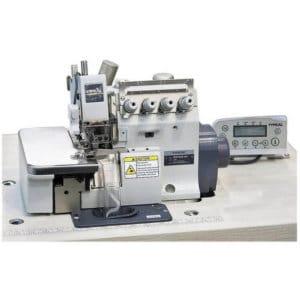 Оверлок промышленный четырехниточный Typical GN 7000-4H/D3