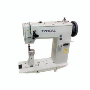 Колонковая промышленная машина Typical GC-24690