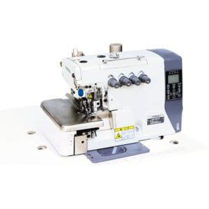 Оверлок промышленный пятиниточный Typical GN 7100-5D3