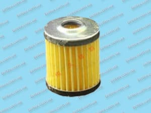 Фильтр масляный KT14-A