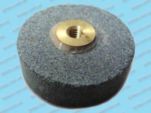 Камень заточной для дискового ножа RSD-100/110