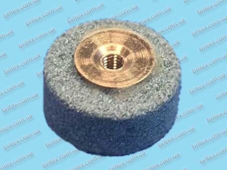 Камень заточной для дискового ножа RSD-70