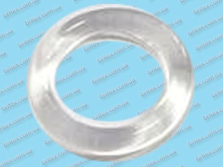 Кольцо SYEVO35XX силиконовое для крышки парогенератора