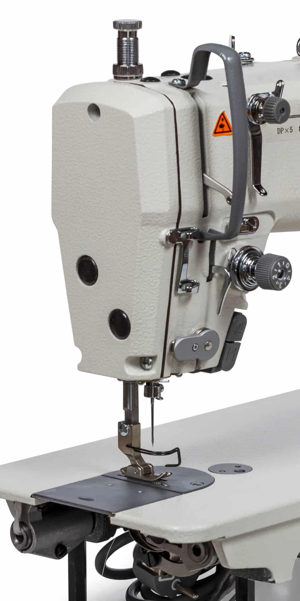 Прямострочная промышленная машина Minerva M 9800JE-4H