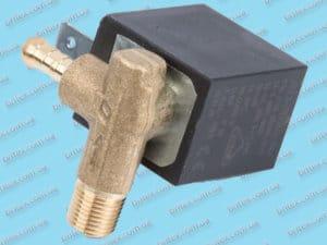 Пароклапан Silter TY6000XX OLAB 5512 для парогенераторов