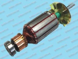 Ротор для дискового ножа RSD-100/110