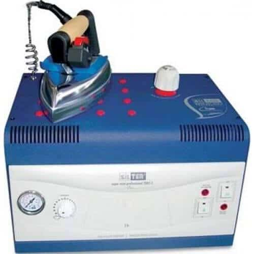 Парогенератор Silter Super Mini Professional SPR-MN 2075