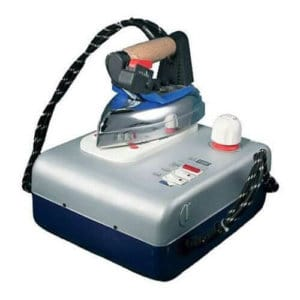Парогенератор Silter Super Mini Professional SPR-MN 2000
