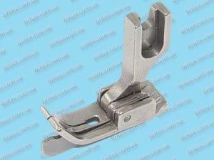 Лапка SP-18 1/32 (0,8 мм) для отстрочки
