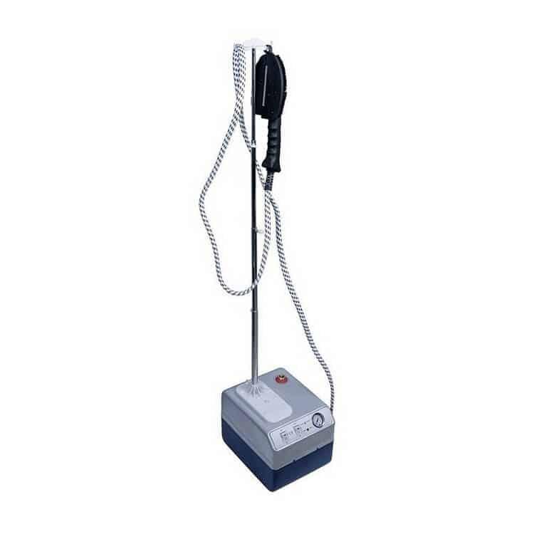 Отпариватель парогенератор с паровой щеткой Silter 2035/FD 3,5 л.