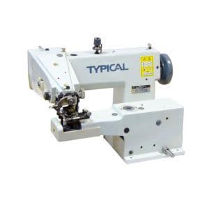 Подшивочная промышленная машина Typical GL 13101-2