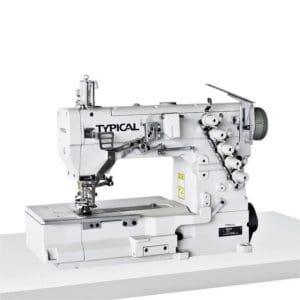 Распошивальная машина Typical GK 335D-1356