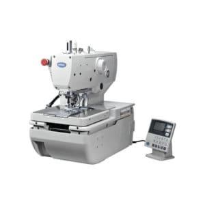 Петельная промышленная машина Typical GT 9820-02