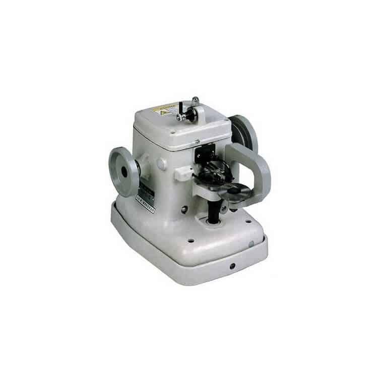Скорняжная промышленная швейная машина Typical GP5-3