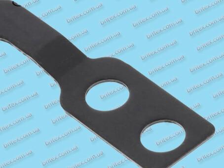 Нож JUKI B2410-373-000