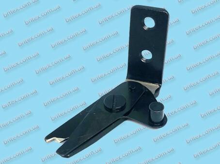 Ножницы-пинцет JUKI B2001-771-OAO
