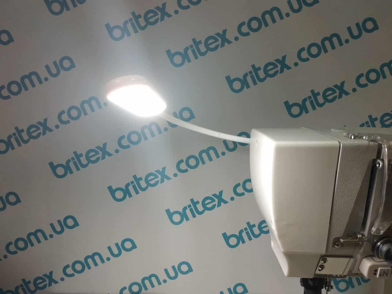 Светильник Burst 36 LED