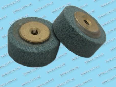 Заточной камень для серво ножа RCS-100/110