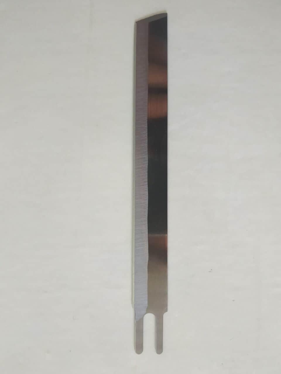 Лезвие для сабельного ножа 5″
