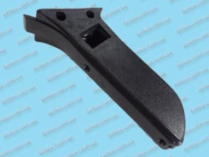 Ручка S-116 для дискового ножа RSD-100/110