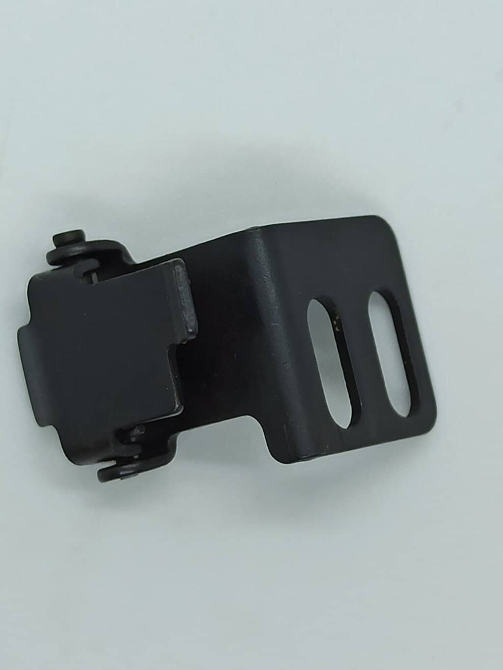 Механизм включения верхних ножниц B2017-771-OAO на петельной машине