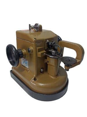 Скорняжная машина Britex BR-4-5(комплект)