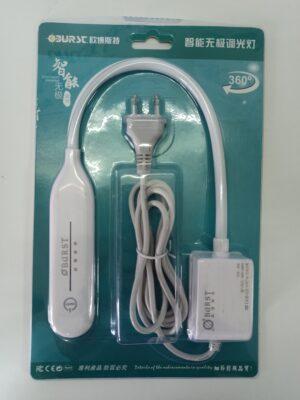 Светильник на магните для швейной машины Oburst (36LED)