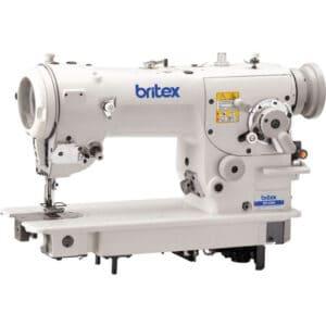Зиг-заг промышленная швейная машина Britex BR-2284